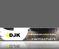 DJK Zwittschert
