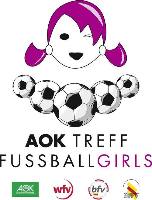 Dieses Bild hat ein leeres Alt-Attribut. Der Dateiname ist csm_aokbw-fussballgirls-logo.jpg